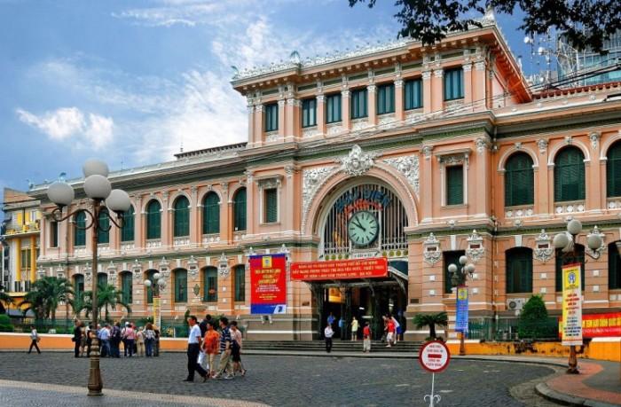 「越南觀光」的圖片搜尋結果